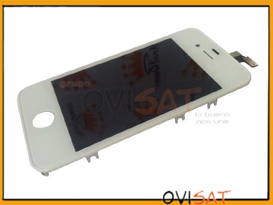 Iphone  Compab
