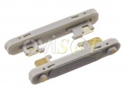 conector-lateral-magnetico-para-sony-xperia-z1-c6902-c6903-c6906-c6916-c6943-l39h-l39t-blanco