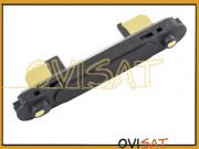 conector-lateral-magnetico-negro-para-sony-xperia-z3-compact-d5803-d5833