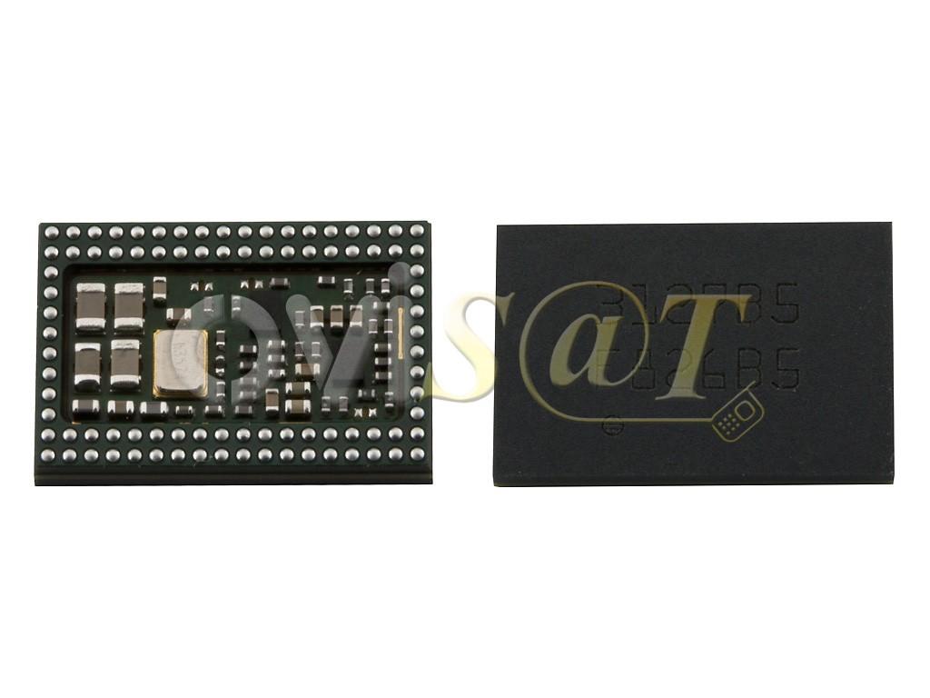 Circuito Wifi : Circuito integrado de wifi para samsung galaxy s edge g f