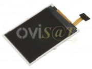 nokia-2700c-2730c-5000-3610f-fold-5130-5220-7100s-7210s-c2-01-display-pantalla-lcd-original-version-mp1-0