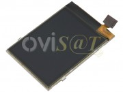 nokia-6265-6270-6280-6288-display-pantalla-lcd-240-320