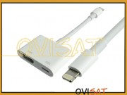 adaptador-av-digital-hdmi-md826zm-a-con-conector-lightning-para-iphone-5-5c-5s-6-6-plus-ipad-4-air-mini-ipod-nano-7