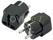 adaptador-universal-enchufe-uk-cn-usa-a-eu-color-negro