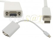 adaptador-mini-display-port-thunderbolt-a-vga-para-macbook-macbook-pro-macbook-air-color-blanco