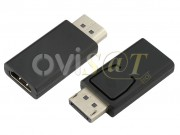 adaptador-display-port-a-hdmi-color-negro