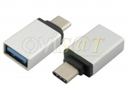 adaptador-usb-3-0-tipo-c-para-usb-3-1-para-macbook-color-aluminio
