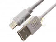 cable-blanco-con-conector-usb-a-conector-lightning-para-iphone-5-5s-5c-6-6-plus-en-blister-longitud-2m