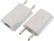 cargador-usb-tipo-mb707-y-md813zm-para-iphone-ipad-ipod