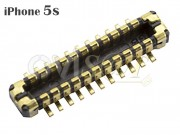 conector-fpc-del-display-pantalla-para-iphone-5s