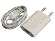 cargador-de-red-con-cable-usb-dock-de-30-pines-en-color-blanco-para-ipod-iphone-2g-3g-3gs-4-4s