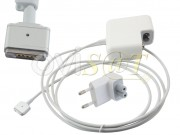 adaptador-de-red-sin-logo-para-magsafe-2-macbook-air-45wh-14-85v-3-1a