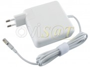 cargador-de-portatil-magsafe-para-macbook-60w