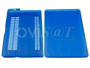 funda-rigida-azul-transparente-para-macbook-pro-13-3-pulgadas