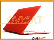 funda-rigida-roja-transparente-para-macbook-pro-15-4-pulgadas