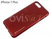 funda-roja-goospery-de-tpu-sin-hueco-para-la-manzana-para-iphone-7-plus-iphone-8-plus-de-5-5-pulgadas