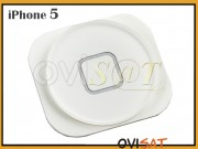 boton-de-menu-home-blanco-para-iphone-5