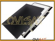 pantalla-lcd-para-macbook-unibody-lp133wx2-tlc1-13-3-pulgadas