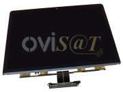 pantalla-display-lcd-para-macbook-12-pulgadas-a1534-ano-2015