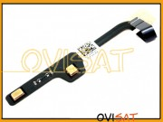 cable-flex-de-microfono-para-macbook-pro-15-pulgadas-a1398