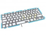 retroiluminacion-para-teclado-macbook-pro-a1278-de-13-3-pulgadas-backlight
