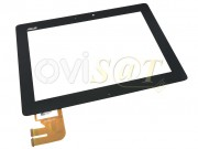 pantalla-digitalizadora-tactil-para-asus-tf300-tf300t-tg300-version-g03