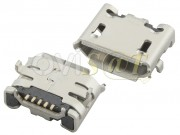 blackberry-9300-9520-9550-9700-8520-conector-micro-usb-5-pines