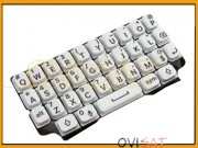 teclado-qwerty-blanco-para-blackberry-q5