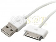 ipod-cable-de-datos-cargador-usb-compatible-con-iphone-2g-iphone-3g-iphone-4-4s-ipad
