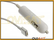 cargador-de-coche-85w-color-blanco-para-macbook-de-1-8m-en-blister-20v-4-25a-85w