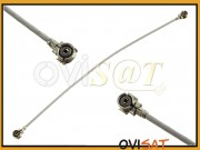 cable-de-antena-lg-p760-optimus-l9