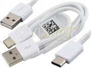 cable-de-datos-usb-tipo-c-samsung-ep-dn930cwe-en-color-blanco