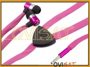 manos-libres-forever-swing-rosa