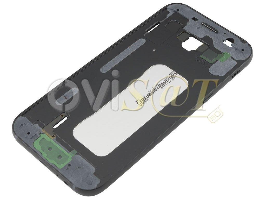 carcasa bateria samsung a5