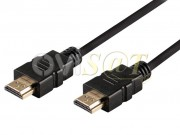 cable-hdmi-v1-4-de-3-metros