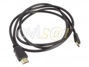 cable-hdmi-a-microhdmi