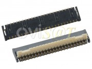 conector-lcd-display-en-placa-para-htc-desire-816