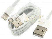 cable-de-datos-lightning-usb-de-iphone-5-5s-5c-6-6-plus