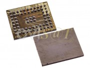 circuito-integrado-de-control-de-audio-338s0589-para-iphone-4