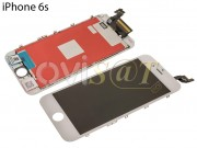 pantalla-completa-display-para-iphone-6s-calidad-standard-lcd-display-digitalizador-tactil-blanca