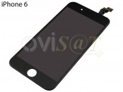 pantalla-completa-display-para-iphone-6-calidad-standard-lcd-display-digitalizador-tactil-negra