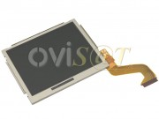 nintendo-ndsi-display-pantalla-lcd-superior