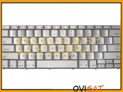 teclado-original-para-macbook-pro-a1261