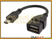 cable-de-datos-otg-mini-usb-para-smartphones-y-tablets