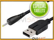 cable-usb-a-conector-de-carga-de-tablet-2-5