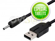 cable-usb-a-conector-de-carga-de-tablet-3-0x1-1x12-0mm