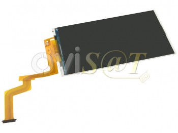 Pantalla / display LCD superior para Nintendo New 2DS XL
