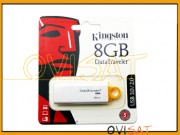 pendrive-lapiz-de-memoria-kingston-datatraveler-g4-de-8-gb-en-blister