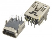 conector-de-carga-mini-usb-para-mando-playstation-3-ps3
