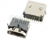 conector-ps3-para-puerto-hdmi-a-placa-base-para-playstation-3-slim-cech-2000-cech-2500